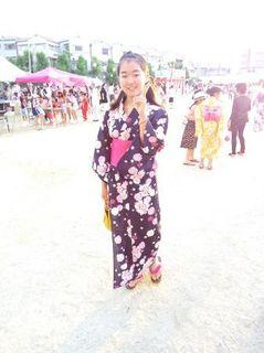 mini_IMG_20170819_180353.jpg