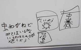 2018.5.22.1.JPG